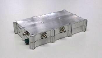 WR-G526e/TM Tuner Module